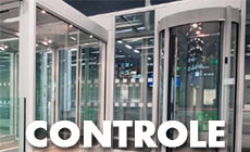 Security Interlock als toegangscontrole systeem